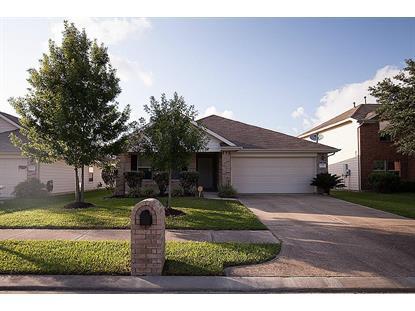 5411 Aloe Avenue Baytown, TX 77521 MLS# 83454840