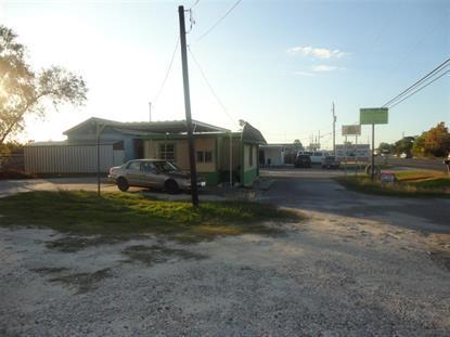 13113 HIGHWAY 6  Santa Fe, TX MLS# 83779944