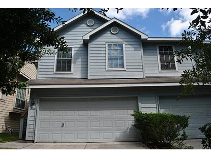 226 Blushwood Pl  The Woodlands, TX MLS# 83853877