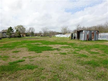 5506 Sheppard Rd  Baytown, TX 77521 MLS# 83919465