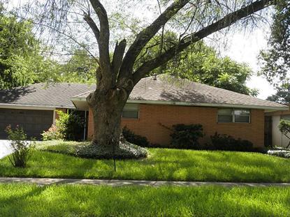 8731 Glenloch Dr, Houston, TX 77061