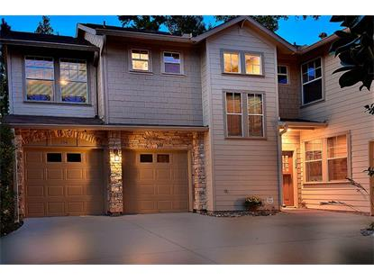 104 WOODLILY PL  The Woodlands, TX MLS# 84232741