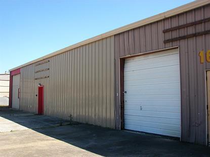 1601 MABRY ST  Baytown, TX 77520 MLS# 84398154
