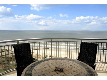 801 East Beach Drive  Galveston, TX MLS# 84590389