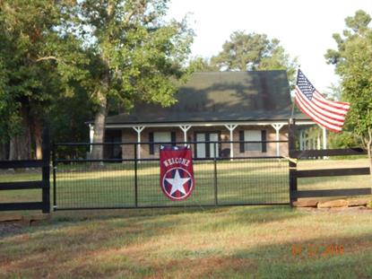 259 Preston Rd  Richards, TX MLS# 84744658