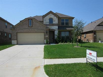 4919 East Chase  Baytown, TX 77521 MLS# 85525421