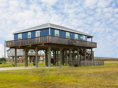 freeport tx real estate for sale