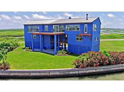 12000 SPORTSMAN RD  Galveston, TX MLS# 86290405