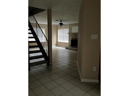 3105 Fawndale Way Baytown, TX 77521 MLS# 8657673