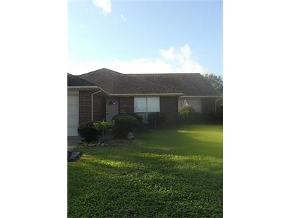 2203 West James Ave  El Campo, TX MLS# 8674236