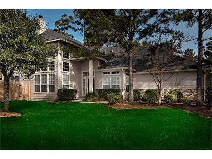 46 Scotch Pine Ct  The Woodlands, TX MLS# 86749043