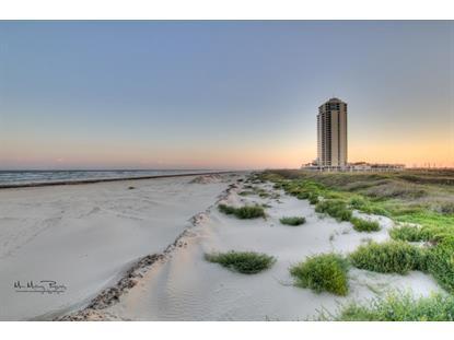 801 East Beach Drive  Galveston, TX MLS# 86892456