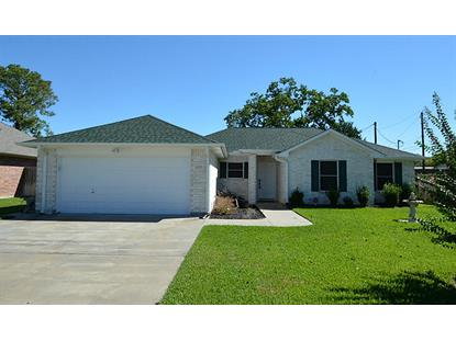 4107 Twin Dr  Santa Fe, TX MLS# 87072624
