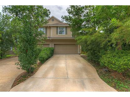 23 Scenic Brook Ct  Spring, TX MLS# 87138780