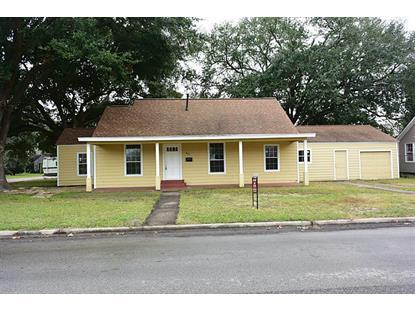 411 E Gulf Street Baytown, TX 77520 MLS# 8717208