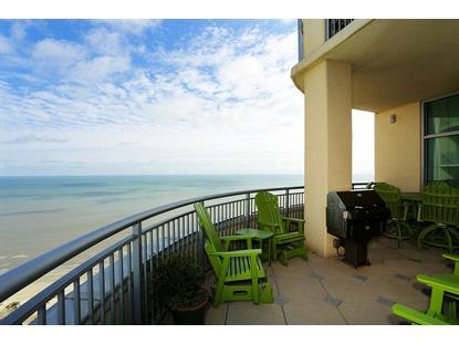801 East Beach Drive  Galveston, TX MLS# 88468843