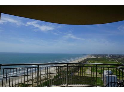 801 East Beach Dr  Galveston, TX MLS# 89320604