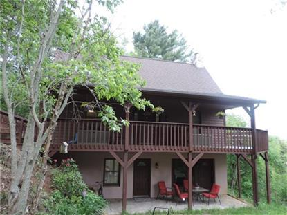 220 Middle Hill  Boone, NC MLS# 89773246