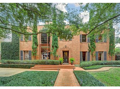 2126 Pine Valley Dr  Houston, TX MLS# 89972136