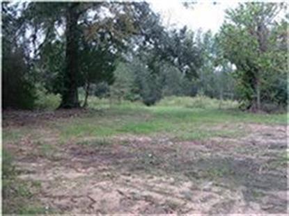 9518 Carraway Ln  Magnolia, TX MLS# 90550302