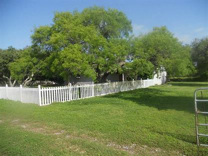 11 North CR 343  El Campo, TX MLS# 90572313