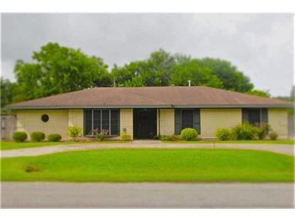 201 Mc Elroy Ave  Wharton, TX MLS# 91746644