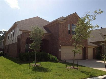 6815 Hunters Way Lane Baytown, TX 77521 MLS# 92065010