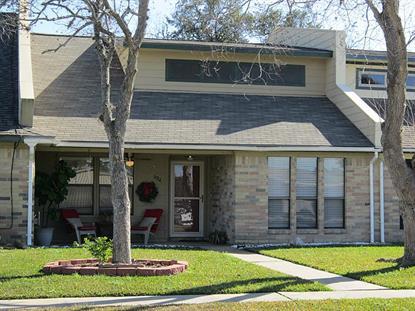 604 Price  Wharton, TX MLS# 92981365