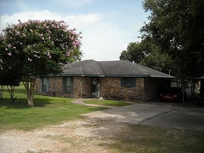 147 CR 408  El Campo, TX MLS# 93083534