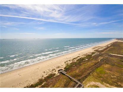 801 East Beach Drive  Galveston, TX MLS# 93600813
