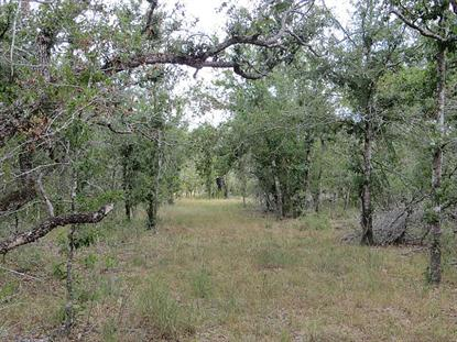 0 Sandy Creek Road  Garwood, TX MLS# 93670234