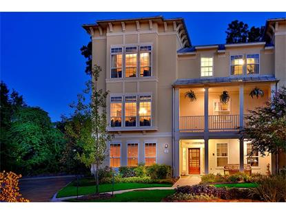 75 LOW COUNTRY LN  The Woodlands, TX MLS# 94385955