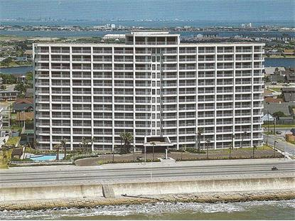 7700 South Seawall Blv  Galveston, TX MLS# 94394364