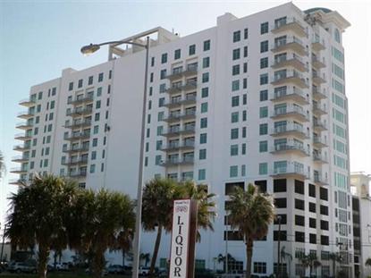 500 SEAWALL BLVD  Galveston, TX MLS# 94591324
