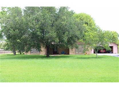13018 32nd St  Santa Fe, TX MLS# 95005364