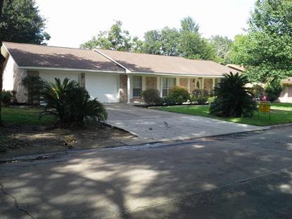 2202 Mockingbird Street Baytown, TX 77520 MLS# 95196966