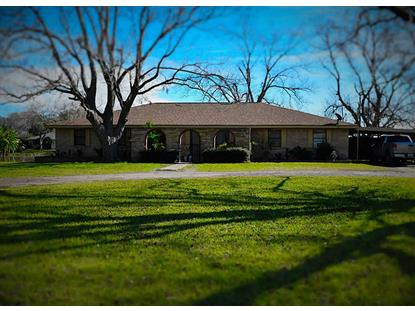 102 Lake Shore Dr  Wharton, TX MLS# 95462545