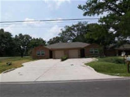 13524 ZION , Tomball, TX