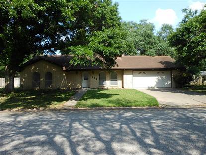 2302 Hancock Lane  El Campo, TX MLS# 95703434