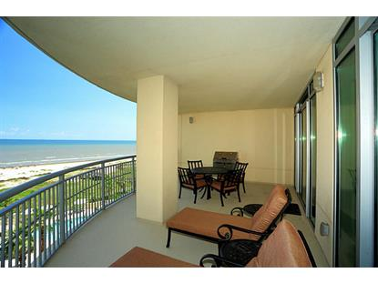 801 East Beach Drive  Galveston, TX MLS# 95726572