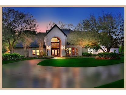 15252 SADDLEWOOD DR  Conroe, TX MLS# 96273354