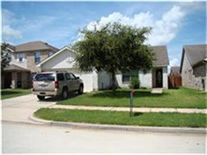 7811 Blackbird  Baytown, TX 77520 MLS# 96347499