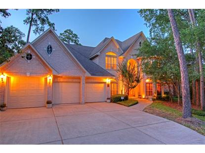 39 PEBBLE COVE DR, The Woodlands, TX