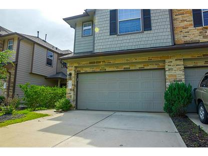 211 Bloomhill Pl  The Woodlands, TX MLS# 97232158