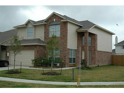 8323 RUSTY BLACKHAW  Baytown, TX 77520 MLS# 97832700