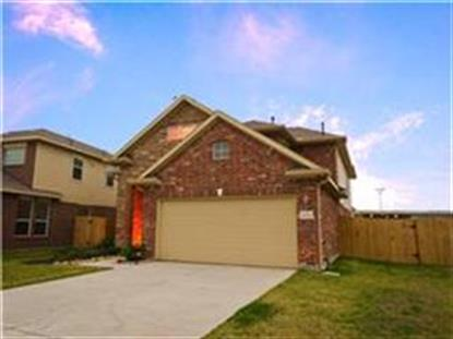 20922 Morgan Knoll Ln , Katy, TX