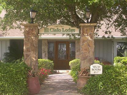 1363 CR 165  Garwood, TX MLS# 98247675