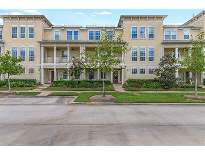 151 Low Country Ln  The Woodlands, TX MLS# 98341697