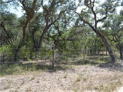 0 Roman - Willenborg  Garwood, TX MLS# 98353247