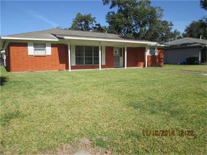 704 Inwood  Baytown, TX 77521 MLS# 99755390